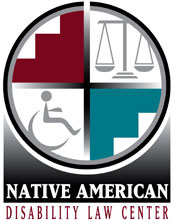 Native American Disability Law Center